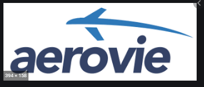 Aerovie - Best Aviation Apps for Android and iOS