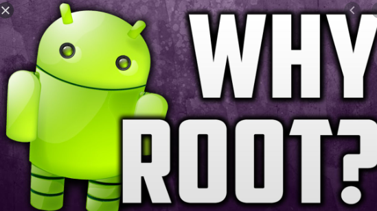 Best Apps for Rooted Android 2016