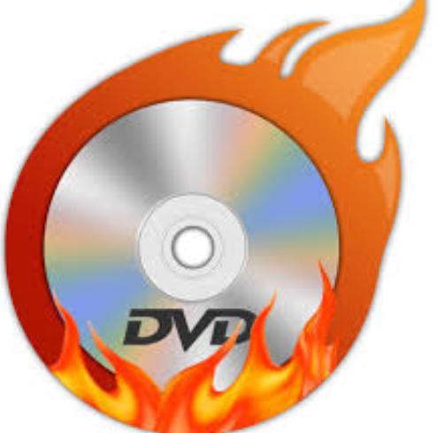 Best DVD Burning Software