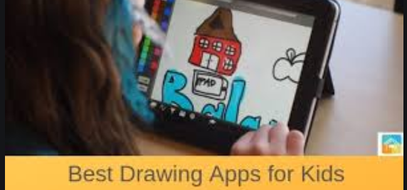 Best Free Android and iOS Apps For Babies