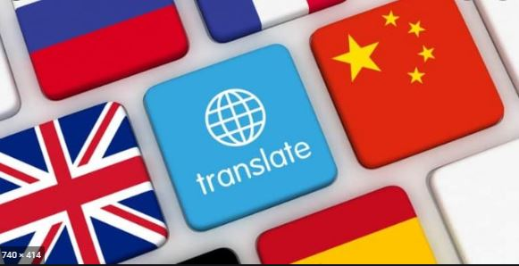 Best Free Language Apps For Android and iOS