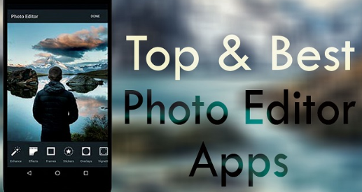 Best Instagram Editing Apps for Android and iOS