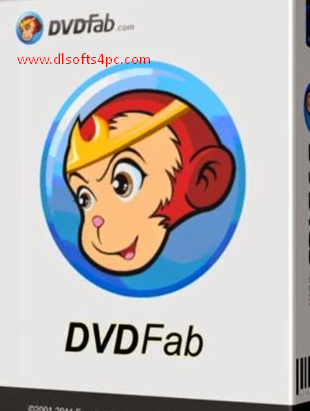 DVDFab - DVDFab Review