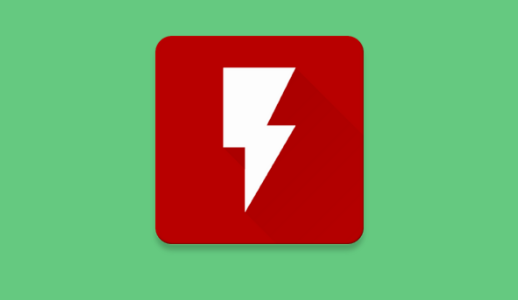 FlashFire-Best Apps for Rooted Android 2016