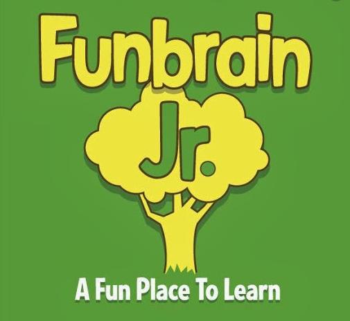Funbrain Jr.