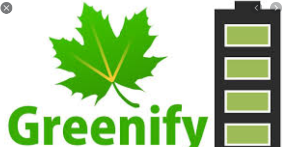 Greenify - Best Apps for Rooted Android 2016