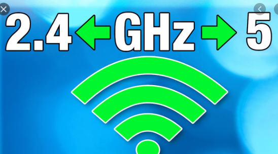 How to Create a Separate SSIDs for 2.4 GHz and 5 GHz on Netgear Orbi