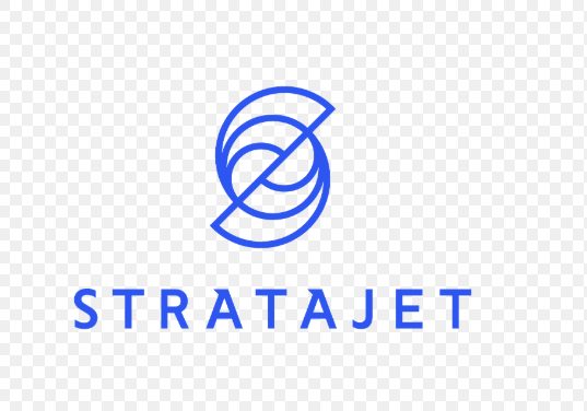 Stratajet - Best Aviation Apps for Android and iOS