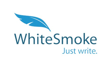 WhiteSmoke Writing Assistant