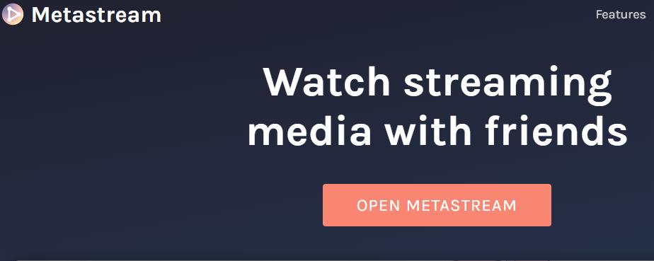 metastream - best rabbit alternatives sites