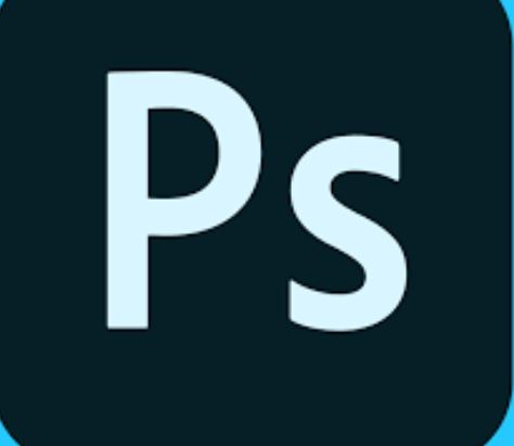 Adobe Photoshop Suite