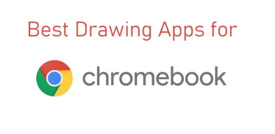 Best Drawing Apps For Chromebook