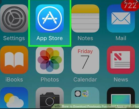 How to Download Apps For Your iPhone