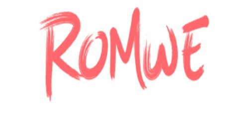 ROMWE Fashion Store