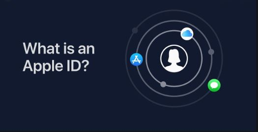 What is An Apple ID and How to Create One