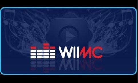 WiiMC