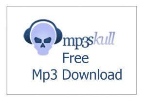 MP3 Downloader Apps