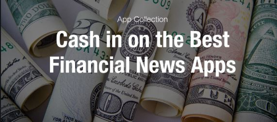 Best Finance News Apps