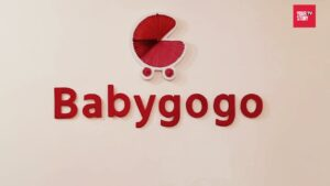 BabyGogo