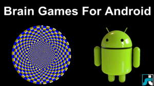 Top 15 Best Brain Game Apps