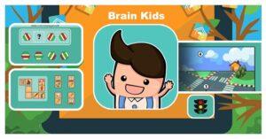 Brain Kids