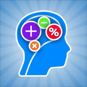 Math Brain Booster Game