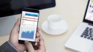 Top 13 Best Personal Finance Apps