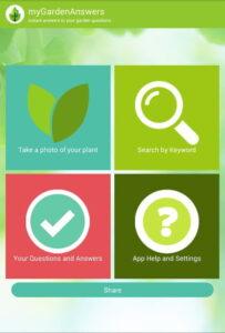 Best 15 Gardening Apps