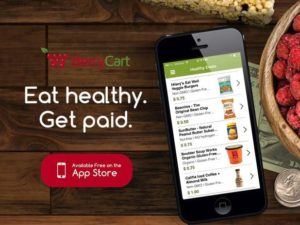 Best Grocery Rebate Apps