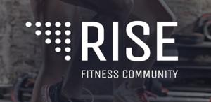 Rise Fitness App