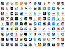 15 Best Learning Apps