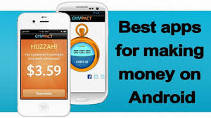 Top 13 Best Apps To Make Money