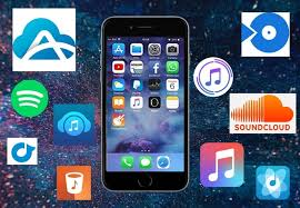 Top 15 Best Music Apps