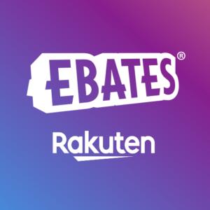 Ebates by Rakuten