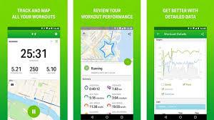 Top 10 Best Running Apps