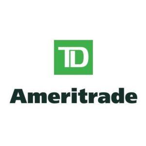 AmeriTrade