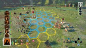 15 Best Turn-Based Strategy Games