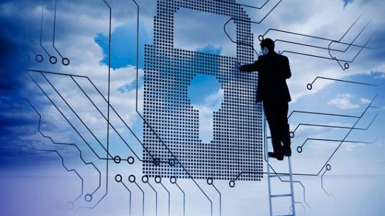 10 Best Cloud Security Solutions