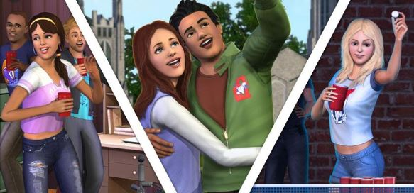7 Best games like Sims