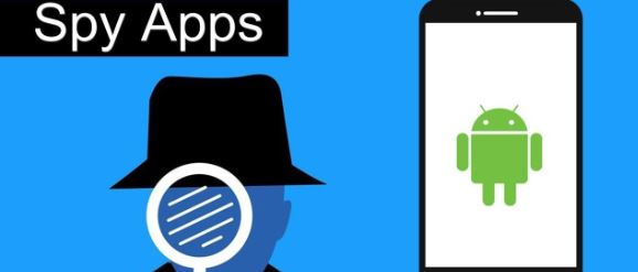 Best Free Hidden Spy Apps for Android