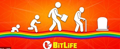 BitLife – Best games like Sims