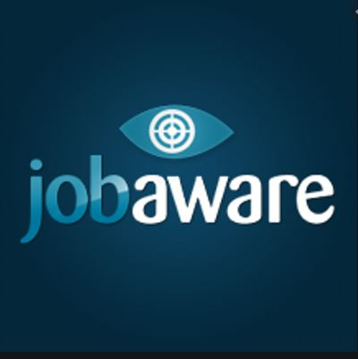 JobAware