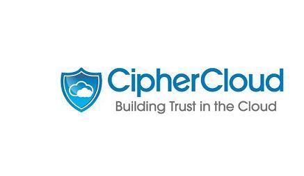 Cipher Cloud - Best Cloud Security Solutions