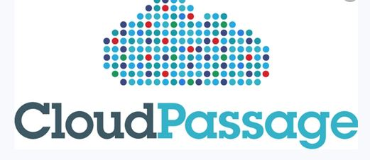 Cloud Passage Halo - Best Cloud Security Solutions