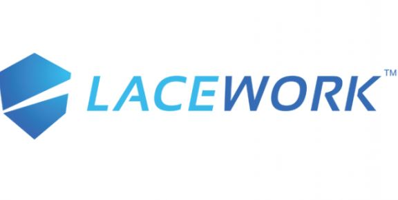 Lacework - Best Cloud Security Solutions