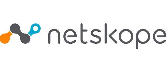 Netskope - Best Cloud Security Solutions