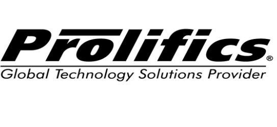 Prolifics - Best Cloud Security Solutions