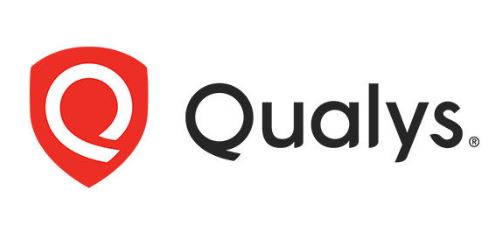 Qualys - Best Cloud Security Solutions