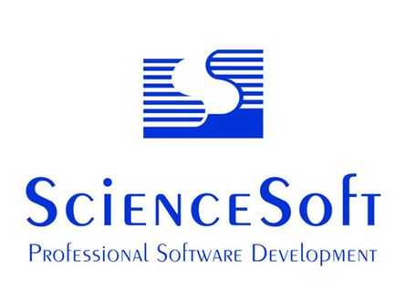 ScienceSoft - Best Cloud Security Solutions