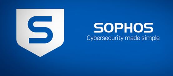 Sophos - Best Cloud Security Solutions